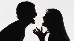 Poucos casos de violência doméstica no distrito de Beja