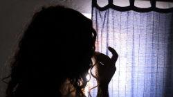 """""""Rosa"""": mais uma vítima de violência doméstica"""