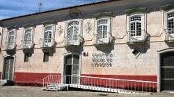 Centro Social do