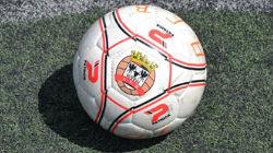 FC Castrense recebe