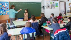 Convívio de professores