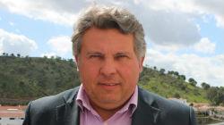 """Presidente da CM Mértola: """"A caça produz riqueza"""""""