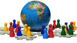 Dia da Interculturalidade