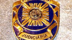 Detido por tráfico de pessoas no Baixo Alentejo