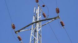 Electrificação rural avança