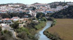 CM Odemira visita unidades turísticas do concelho