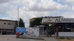 Mina de Aljustrel reduz emissão de poeiras