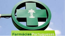15 farmácias de Beja