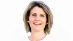 Jacinta Grilo na lista do PS para as Europeias 2019