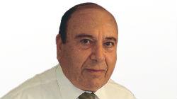 Faleceu António Duarte Chagas
