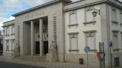 Tribunal de Beja precisa de mais 24 oficiais de justiça