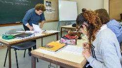 Câmara de Odemira apoia alunos do concelho