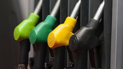 Distrito de Beja: já falta combustível em 49 postos