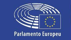 Europeias 2019: PS e BE