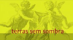 Concelho de Odemira