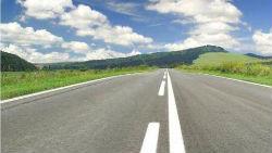 IP requalifica estrada
