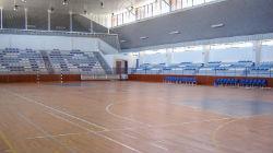 Câmara de Odemira requalifica