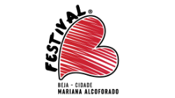Festival B em