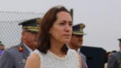 """Secretária de Estado da Defesa: Batalha de Ourique fundou """"aquilo que somos como comunidade"""""""