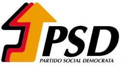 PSD aprova lista