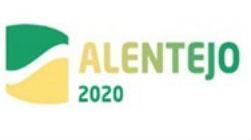 Alentejo 2020 com