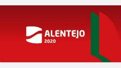 Alentejo 2020 apoia