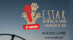 Festival E.S.T.A.R