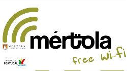 Rede wifi gratuita