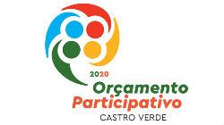 População de Castro Verde