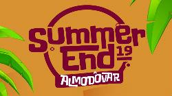 """Festival """"Summer End"""""""
