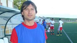 Carlos Piteira