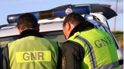 GNR nega encerramento