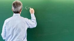 Convívio de docentes