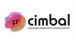 CIMBAL com projecto de promoção do sucesso educativo