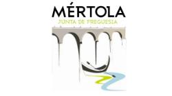 Junta de Mértola