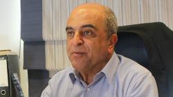 António Bota: