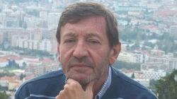José Carlos Albino