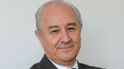 Bernardo Nascimento