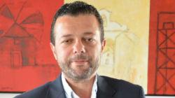 Nelson Brito candidato à Federação do PS