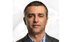 Hélder Guerreiro candidato à Federação do PS