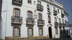 Câmara de Odemira com