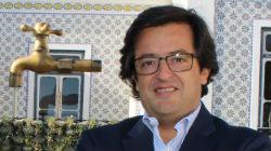 Rui Marreiros lidera