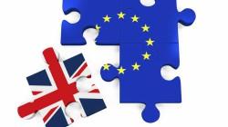 "O ""Brexit"" vistos pelos ingleses"