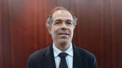 Futuro da região entusiasma presidente da Caixa de Aljustrel