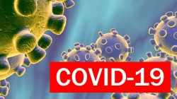 Coronavírus: