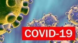 Surto de Covid-19 aumenta no país
