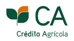 Covid-19: Crédito Agrícola