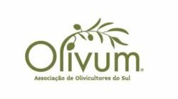 Covid-19: Olivum