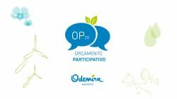 OP de Odemira com