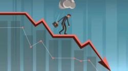 Empresários temem crise
